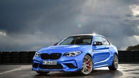 BMW M2 CS (21)