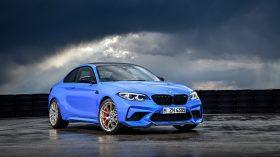 BMW M2 CS (22)