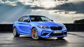 BMW M2 CS (23)