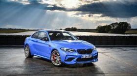 BMW M2 CS (24)
