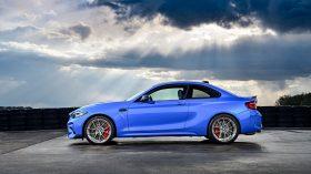 BMW M2 CS (25)