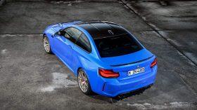 BMW M2 CS (26)