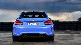 BMW M2 CS (27)