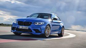 BMW M2 CS (28)