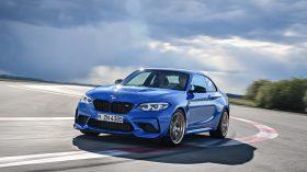 BMW M2 CS (29)