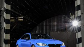 BMW M2 CS (3)