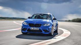 BMW M2 CS (30)