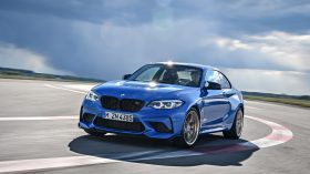 BMW M2 CS (31)