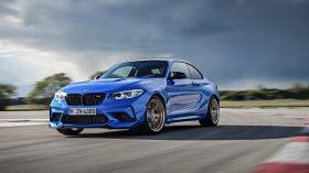 BMW M2 CS (32)