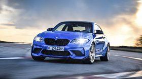 BMW M2 CS (33)