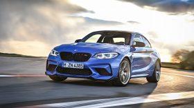 BMW M2 CS (34)