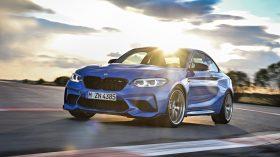 BMW M2 CS (35)