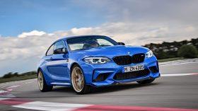 BMW M2 CS (37)