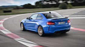 BMW M2 CS (38)