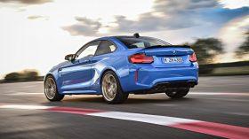 BMW M2 CS (39)