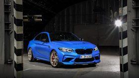 BMW M2 CS (4)