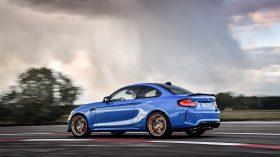 BMW M2 CS (40)
