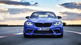 BMW M2 CS (42)