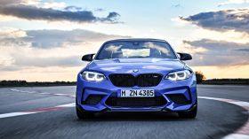 BMW M2 CS (43)
