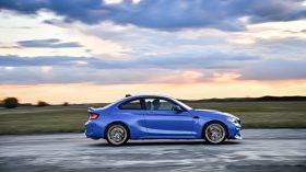BMW M2 CS (44)