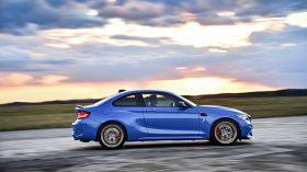 BMW M2 CS (45)