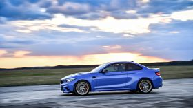 BMW M2 CS (46)