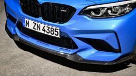 BMW M2 CS (47)