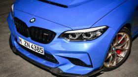BMW M2 CS (48)