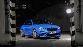 BMW M2 CS (5)