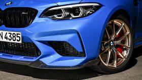 BMW M2 CS (51)