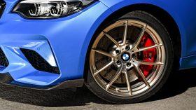 BMW M2 CS (52)