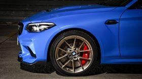 BMW M2 CS (53)