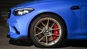 BMW M2 CS (54)