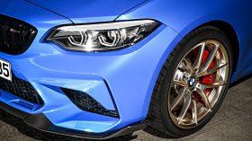 BMW M2 CS (55)