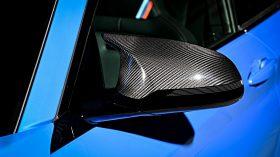 BMW M2 CS (57)
