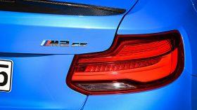 BMW M2 CS (58)