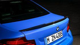 BMW M2 CS (59)