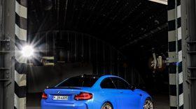 BMW M2 CS (6)
