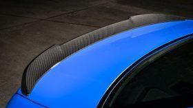 BMW M2 CS (60)