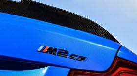 BMW M2 CS (61)