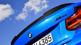 BMW M2 CS (62)