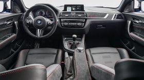 BMW M2 CS (64)