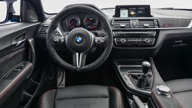 BMW M2 CS (65)