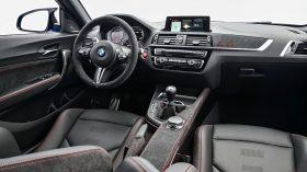 BMW M2 CS (66)