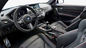 BMW M2 CS (67)