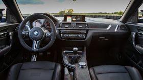 BMW M2 CS (68)