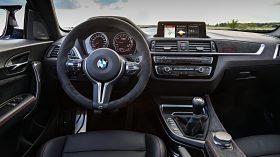 BMW M2 CS (69)