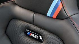 BMW M2 CS (72)