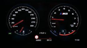 BMW M2 CS (74)