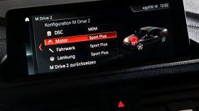 BMW M2 CS (76)